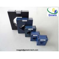 low voltage current transformer input 30-5000a  output 1a5a Manufactures