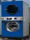 self-service washing machine for laundromat Manufactures
