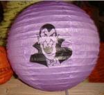 Decorative Halloween (CVG003) Manufactures
