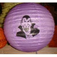 Quality Decorative Halloween (CVG003) for sale