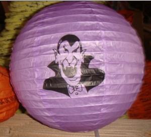 Quality Decorative Halloween (CVG003) for sale