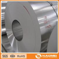 Best Quality Low Price Wide range of 1100 3003 3004 3105 5052 8011 1050 O aluminum slit coil Manufactures