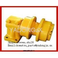 carrier roller 175-30-00513 washer 01602-22060 Manufactures