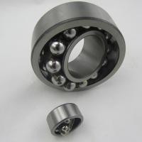 Size17*47*14mm Self-aligning Ball Bearing 1303 for Machine with C2,C0,C3,C4 Manufactures