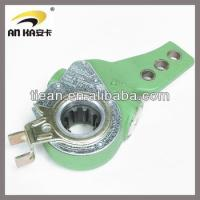 China SAF slack adjusters brake parts on sale