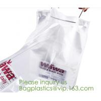 China microperforated clear printed CPP bread bags,Food grade bakery microperforate OPP bags,Flower Bags /potted plant sleeves on sale