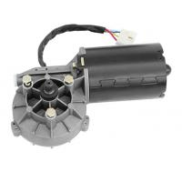 automobile parts ZD2732 130W bus windshield 12v 24v wiper motor Manufactures