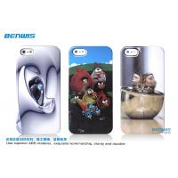 www.benwis.com for Apple Iphone 5s creative IMD case Manufactures