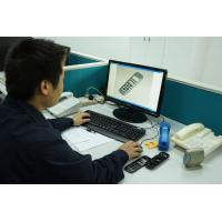 ODM Services Custom Bluetooth Solution Provider designs of GPS modules and products  Manufactures