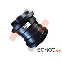 Buy cheap DEMAG DF150C Parts Track Roller / Durable 2038715 Bottom Roller from wholesalers