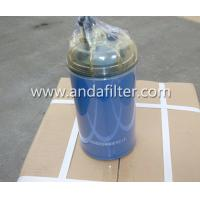 Good Quality Weichai Water Seperator 612630080205ST Manufactures