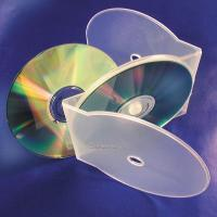Customized DVD5 DVD9 DVD10 Classics Disc Cd Replication Services With Offset Printing Manufactures