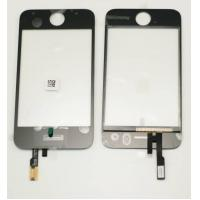 iphone display iphone 3g digitizer touch screen Manufactures