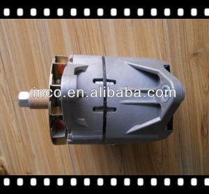 China Cummins Engine Alternator 3016627, Cummins Diesel Engine Alternator.3016627 on sale
