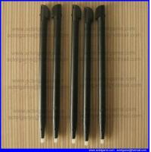 NDSiXL Touch Pen Nintendo NDSixl game accessory Manufactures