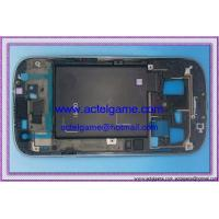 Samsung Galaxy S3 i9300 Front Case Samsung repair parts Manufactures