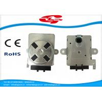 Water Resistance Synchron Electric Motors 1 Phase With CW / CCW Rotation Manufactures