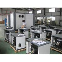 Refrigerated compressed air dryer Manufactures