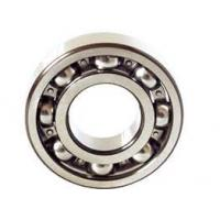 Original Bearing, 6005 6005-2Z 6005-RS 6005-2RS Deep Groove Ball Bearings For Instruments Manufactures