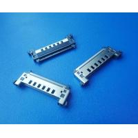 """China 30 Circuits Substitute JAE FIE Board Connector 1.0MM 0.049"""" Spacing on sale"""