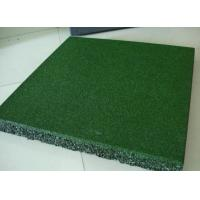 China Sports Pe / Eva Rubber Foam Sponge Mat Environmental Protection on sale
