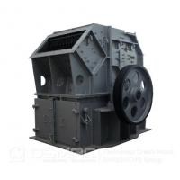 2012 New Design for Limestone Cone Crusher From Sentai, Gongyi Manufactures