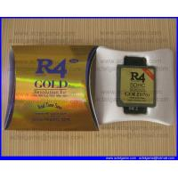 R4i gold pro (The Gold) r4isdhc.com 3ds game card 3ds flash card Manufactures