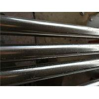 Buy cheap Alloy 600 Inconel 600 Pipe ASTM B163 UNS N06600 Seamless Heat Exchanger Tubes from wholesalers