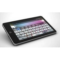 HOT!!! 7 inch MID,Tablet pc with Wifi function. Manufactures
