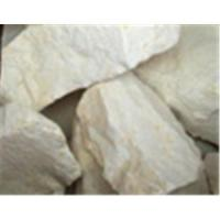 Diatomite - good filter aids and functional fillers Manufactures