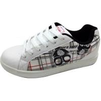 skateboard shoes Manufactures