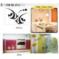 Wall sticker Manufactures
