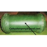 "Hot sale 6"" Emsco D-225 Bi-mental Cylinder Liner for duplex mud pump Manufactures"