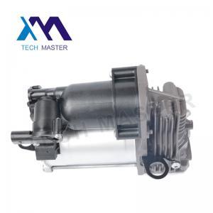 Air Compressor Pump 1663200204 1663200104 Air Spring Compressor For W166 Manufactures