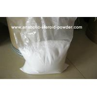 Quality 99% Healthy Steroids Sex Steroid Hormones Sildenafil / Viagra  CAS: 139755-83-2 for sale