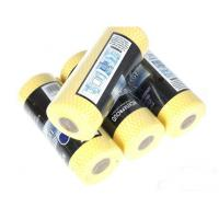 Super Absorbent Industrial or Hospital Cleaning Cloth Roll Antibacterial Manufactures