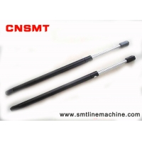 China MPM P7605 P2634 GKG Press Door Support Air Spring Hydraulic Rod on sale