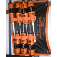 7 pcs screwdriver set Manufactures