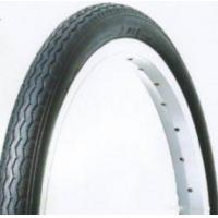 Diamond Bicycle Tire/tyre Manufactures