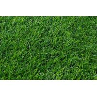 Quality SGS Approved Environmental Artificial Grass Carpet For Landscape Garden Deco for sale