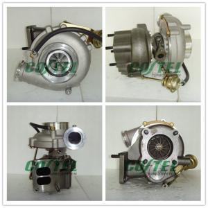 Mercedes Benz Kkk K27 Turbo , Kkk Turbo K26 53279887130 53279887192 OM906LA-E3 Engine Manufactures