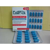 Effective safe and herbal penis larger and erection harder Extenze Male Enhancement Pills Manufactures