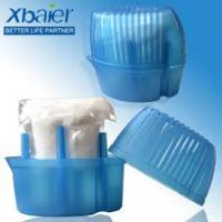 OEM Service Calcium Chloride Tablet Refillable Moisture Absorber Box Moisture Collector Manufactures