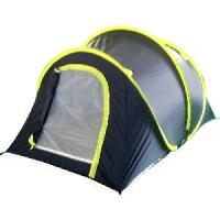 Pup up Tent XP2012003 Manufactures