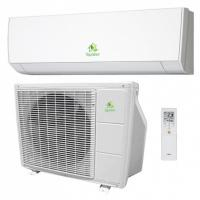 China OEM Split Room Air Conditioner , Cooling / Heating Inverter Air Conditioner on sale