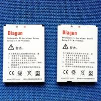 China Free Shipping Original Launch X431 Diagun Battery on sale