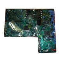 Quality Server Motherboard use for DELL PowerEdge PE2950 PR278 for sale