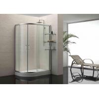 Sliding Shower Cubicle (RSH-T-280-27) Manufactures