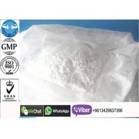 Healthy L Carnitine Base For Weight Loss , CAS 541-15-1 L Carnitine Powder  Manufactures