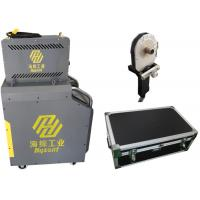 Buy cheap Sanitary Piping Orbital Welding System , 38-114.3mm Pipe Welding Machine from wholesalers